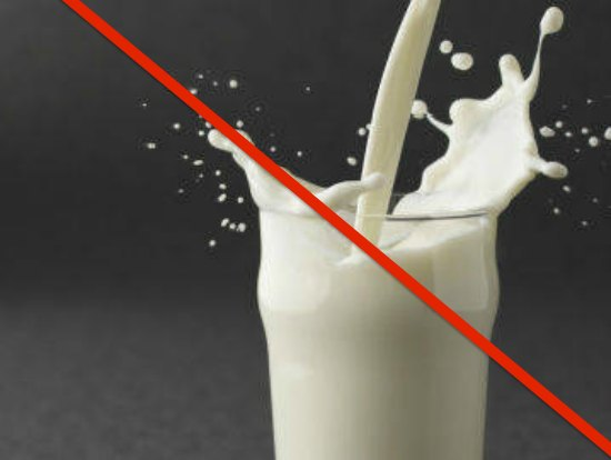 a1-a2-milk-dood-white-revolution